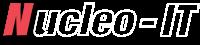 logo de Nucleo-it